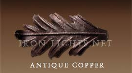 antique_copper