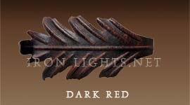 dark_red