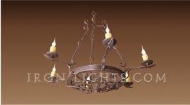 asturias_iron_chandelier