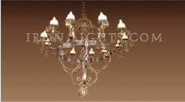 barcelona_iron_chandelier