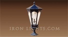 miramar_column_light_fixture