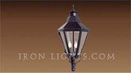 alexa_pendant_light_fixture