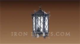 aragon_pendant_light_fixture