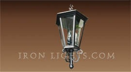 madrid_pendant_light_fixture