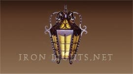 marbella_iron_pendant_light