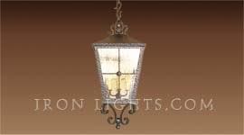 tuscano_pendant_light_fixture