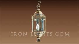 venice_pendant_light_fixture