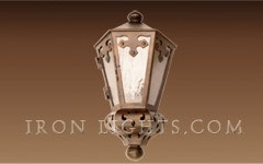 condesa_flush_mount_light