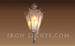 verona_flush_mount_light
