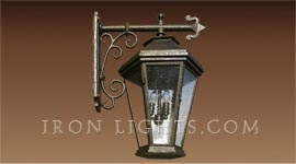 asturias_outdoor_light_fixture