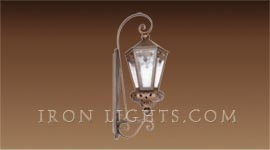 condesa_outdoor_light_sconce