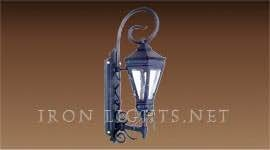 imperia_outdoor_light_fixture