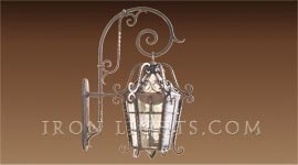 marbella_outdoor_light_fixture