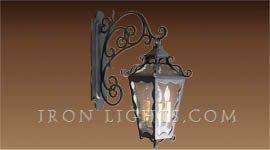 marquesa_outdoor_light_fixture