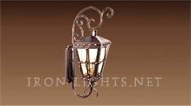 medieval_outdoor_light_fixture