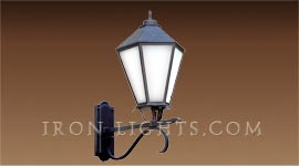 milan_outdoor_light_fixture