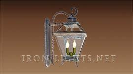 nice_outdoor_light_fixture