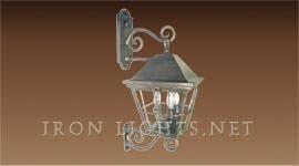 normandy_outdoor_light_fixture