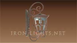 palermo_outdoor_light_sconce