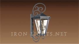 parma_outdoor_light_sconce