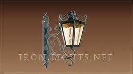 salamanca_outdoor_light_fixture