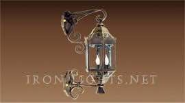 venice_outdoor_light_fixture