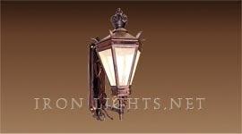 verona_outdoor_light_sconce