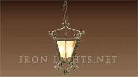 avignon_iron_pendant_light