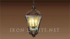 bordeaux_iron_pendant_light