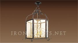 milan_iron_pendant_light