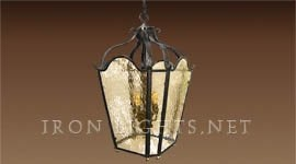 san_marino_iron_pendant_light
