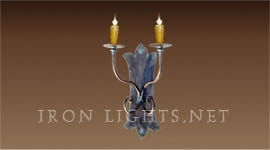 iron_wall_sconces_mediterranean_tuscany