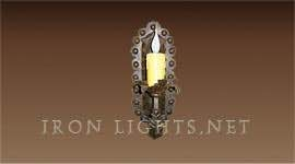 venice_iron_wall_sconce