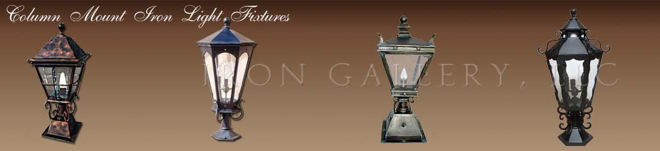 column_mount_iron_lights (1)