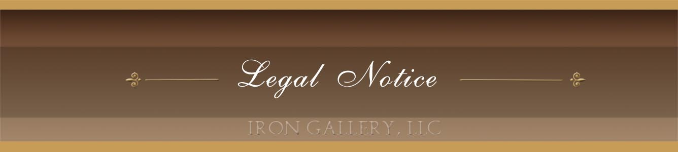 legal_notice_banner