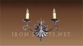 risso_two_light_sconce