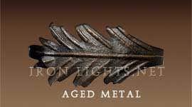 aged_metal