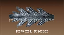 pewter_finish