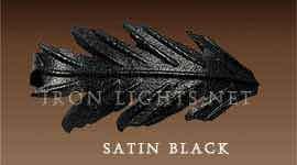 satin_black