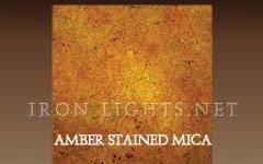 amber_stained_mica
