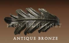 antique_bronze