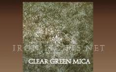 clear_green_mica