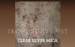 clear_silver_mica