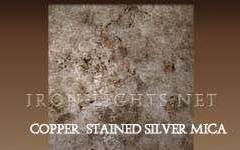 copper_stained_silver_mica