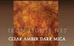 dark_amber_mica