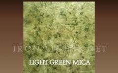 light_green_mica