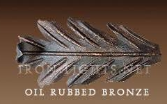 oil_rubbed_bronze