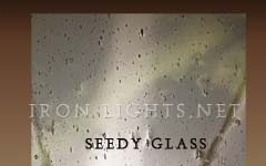 seedy_glass