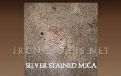 silver_stained_mica