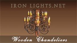 wooden_chandeliers